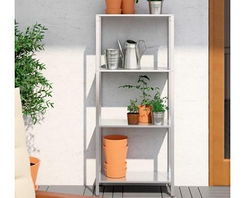 Jual furniture murah