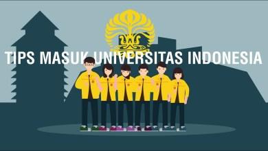 Universitas Terbaik