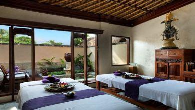 Best Spa Bali Seminyak