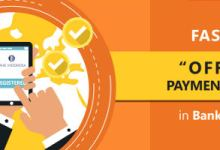 payment gateway berizin bank Indonesia
