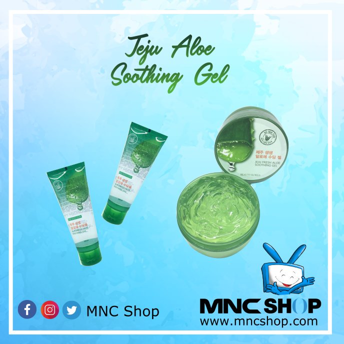 Image result for Aloe Vera Fresh Gel mnc shop