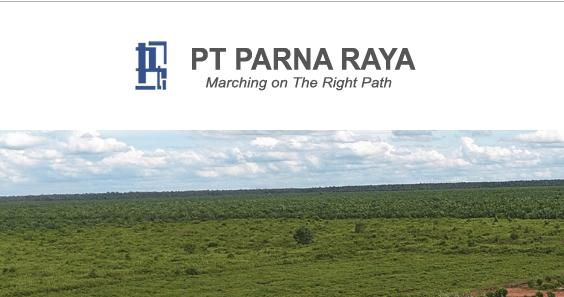 PT Surya Parna Niaga