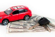 Premi Asuransi Mobil All Risk