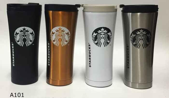 Harga Tumbler Starbucks