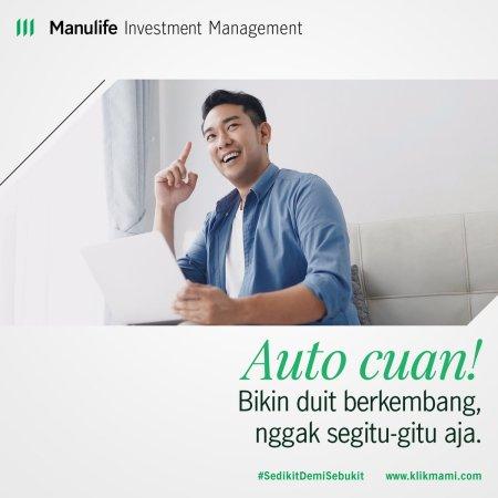 mulai investasi reksa dana