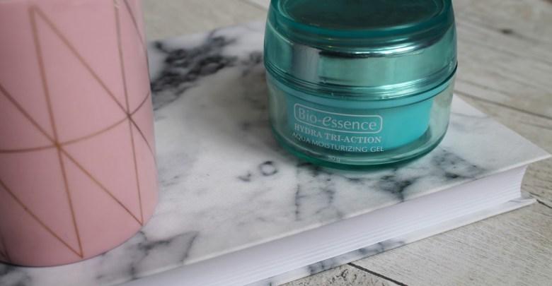 cara mengatasi kulit berjerawat