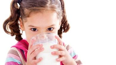 susu pertumbuhan anak 3 tahun