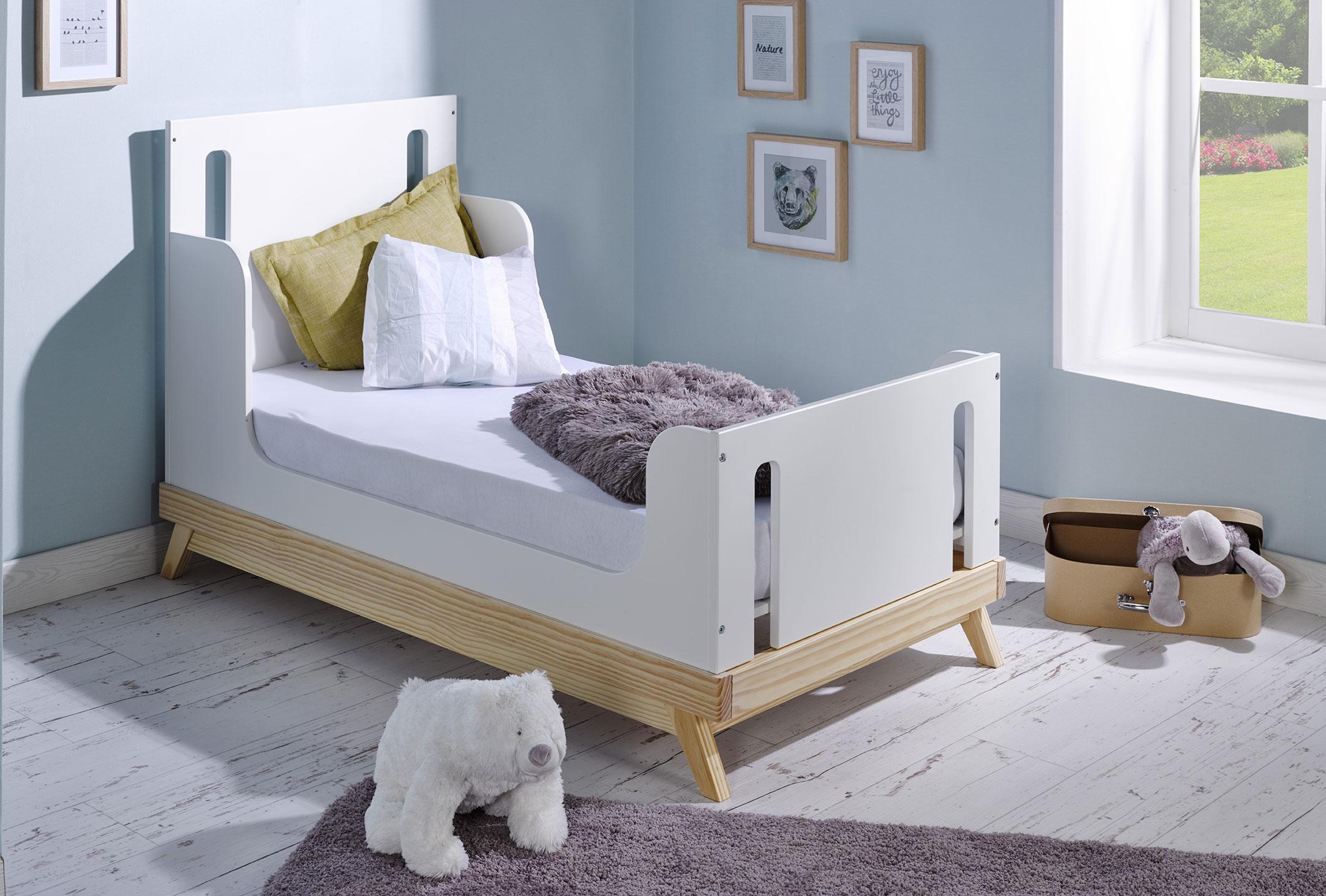 Chambre Bebe Design Scandinave Scandinave Nordique Deco Chambre Bebe