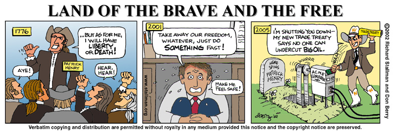 brave-and-free