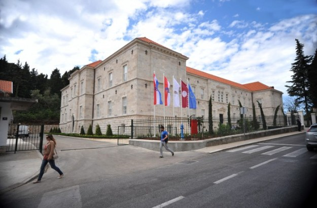 Lecture_halls_Uni_Dubrovnik_01
