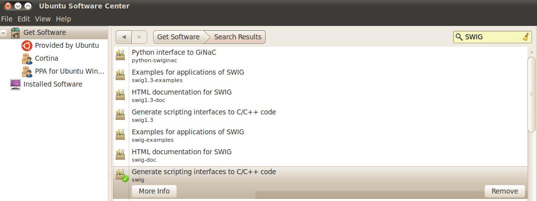 libFTDI v0 18 with Ubuntu (Lucid Lynx)