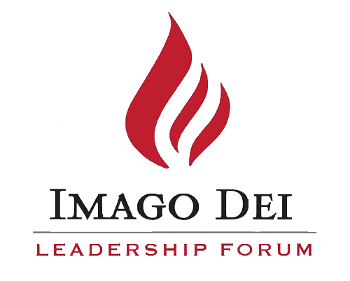 Imago Dei Leadership Forum