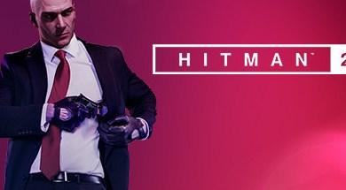 Photo of Hitman 2 akan hadir di Pulau tropis, Indonesia kah ?