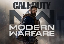 Photo of Gratis! Theme Call Of Duty Modern Warfare untuk PS 4