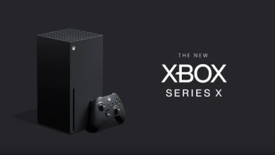 Photo of Xbox Series X, Ini Console apa PC !?