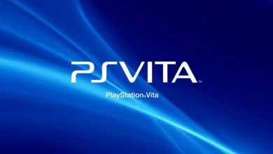 Photo of PS Vita Worth it 2020 ?
