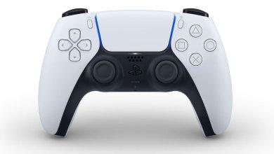 Photo of Fitur Kontroler Playstation 5 Dualsense, Lebih Baik Dibanding Dualshock 4?