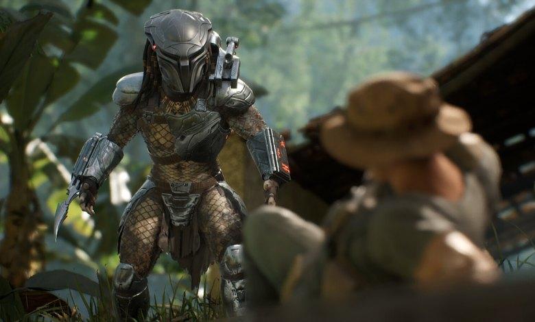 Photo of Ini dia System Requirement Predator: Hunting Ground