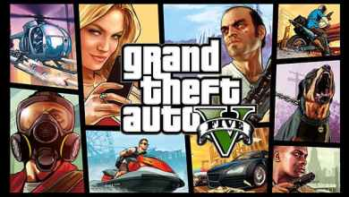 Photo of Grand Theft Auto V Gratis di Epic Game Store! Gini Claimnya!