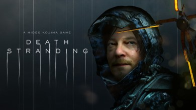 Photo of Ini Dia System Requirement Death Stranding! Tergolong Enteng!