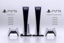 Photo of Sony minta maaf karena berantakannya Pre-Order Playstation 5