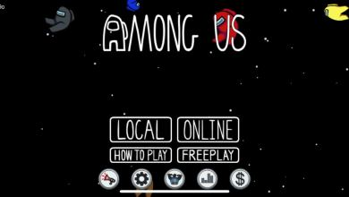 Photo of Among Us Itu games apa sih? – Wow Review