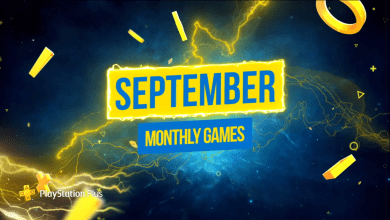 Photo of Ini Dia Line Up Free Games Playstation Plus September 2020