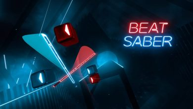 Photo of Beat Saber menggalami penunda Mode Multiplayernya