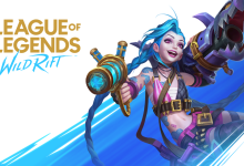 Photo of League Of Legends Wild Rift sudah mulai open Beta dan Indonesia kebagian !