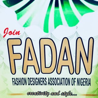 Fashion Media Memoirs: My Concerns and Disaster Leading Up to FADAN Week