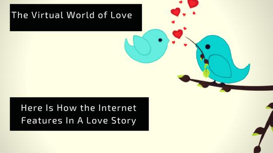 Stories Of Internet Hookup Gone Wrong