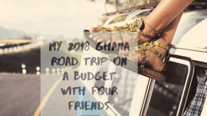 http://idleheadblog.com/ghana-road-trip-on-a-budget/