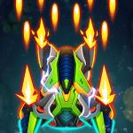 Hunter Empire Mod Apk