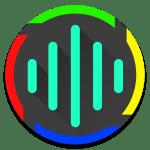 Audiovision Mod Apk