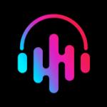 Beat.ly VIP MOD APK