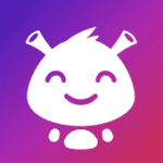 Friendly for Instagram Premium Apk