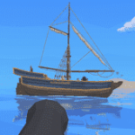 Pirate Attack Mod Apk