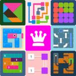 Puzzledom Mod Apk
