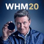 World Hockey Manager Mod Apk