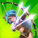 Arcade Hunter Mod Apk