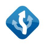 MapFactor Navigator Premium Apk