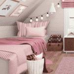 My Home Design Story Mod Apk