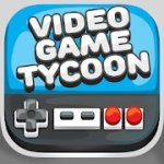 Video Game Tycoon Mod Apk