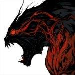 Shadow Hunter Mod Apk