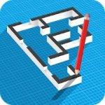 Floor Plan Creator Mod Apk