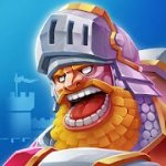 Royal Knight Mod Apk