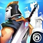 Mighty Quest For Epic Loot Mod Apk