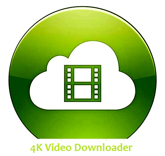 4K Video Downloader Crack