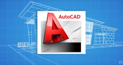 autocad 2017 keygen free download