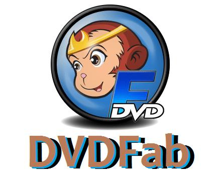 dvdfab version 10